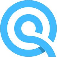 Organize My Files logo