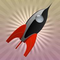 Air Sharing logo