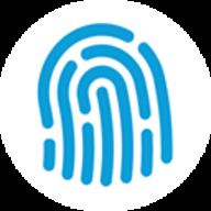 Snitcher logo