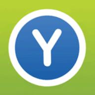 YoolinkPro logo