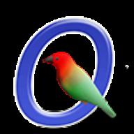Quelea logo