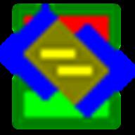 Firstobject XML Editor logo
