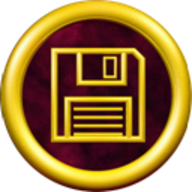 S.S.E. File Encryptor logo