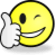 Hot Emoji logo