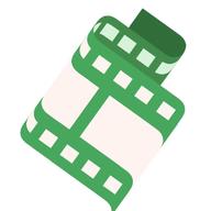 KIT Scenarist logo