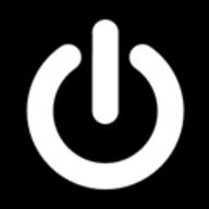 NPowerTray logo
