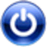 Chameleon Shutdown logo