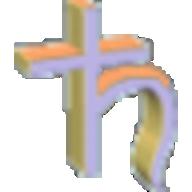 ChronosXP logo