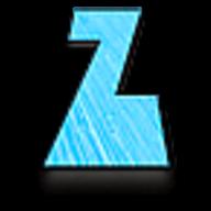 ZTube logo