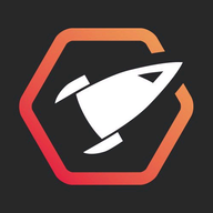 Swift Social logo