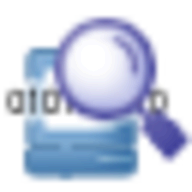 MiTeC HexEdit logo