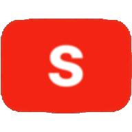 ShareTube logo
