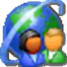 Net Profiles logo