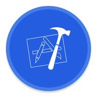 SwiftStudio logo