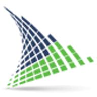PriceGrid logo