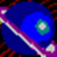 AstroWin logo