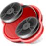 MP3 Skype Recorder logo