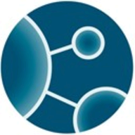 MarketSpace logo
