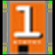 Spamfence.net logo