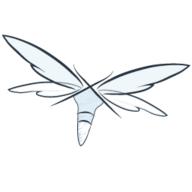 Wildfly logo