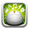 Mobile Air Mouse logo