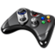 GameGain logo