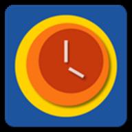 Alarm Klock logo