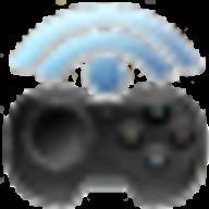 Wifipad logo