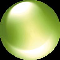 SYNCING.NET logo