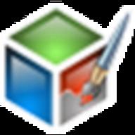 TBS Cover Editor logo