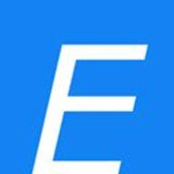 Emulroms logo