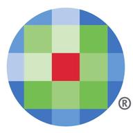 Effacts logo