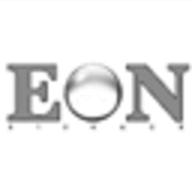 Top 12 EON ZFS Storage Alternatives - SaaSHub