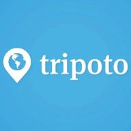 Tripoto logo