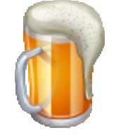 drunkenslug.com logo
