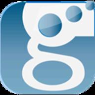 Grewpler logo