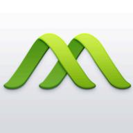 iExplorer logo