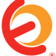 Elastix logo