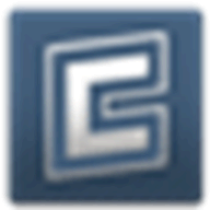 DRiVR logo