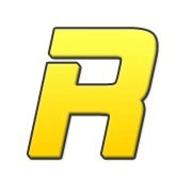 Romulation logo