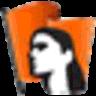 GridRepublic logo