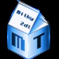 MilkyTracker logo