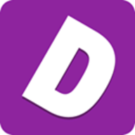 Drawasaurus logo