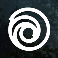 From Dust logo