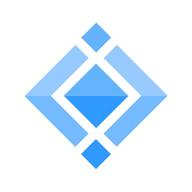 ejabberd logo