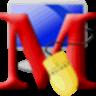 Macro Express logo