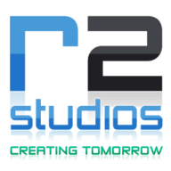 Startup Delayer logo