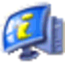 ASTRA32 logo