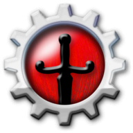 MapTool logo