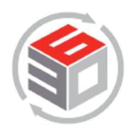 Bid4Build logo